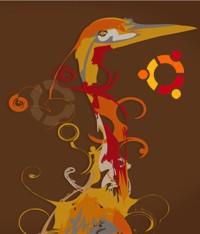 Ubuntu Hardy Heron